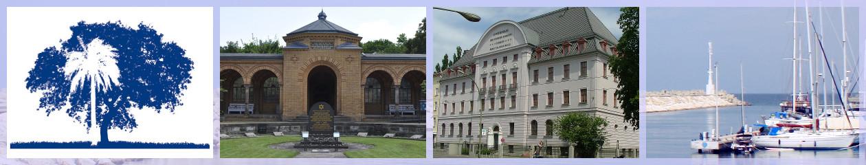 Freundeskreis Berlin Pankow-Ashkelon e.V.