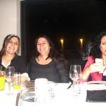 Treffen mit unseren PartnerInnen aus dem Rathaus und der Stadtverwaltung in Ashkelon
