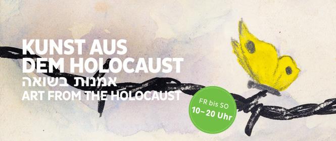 2016_03_Kunst_aus_dem_Holocaust